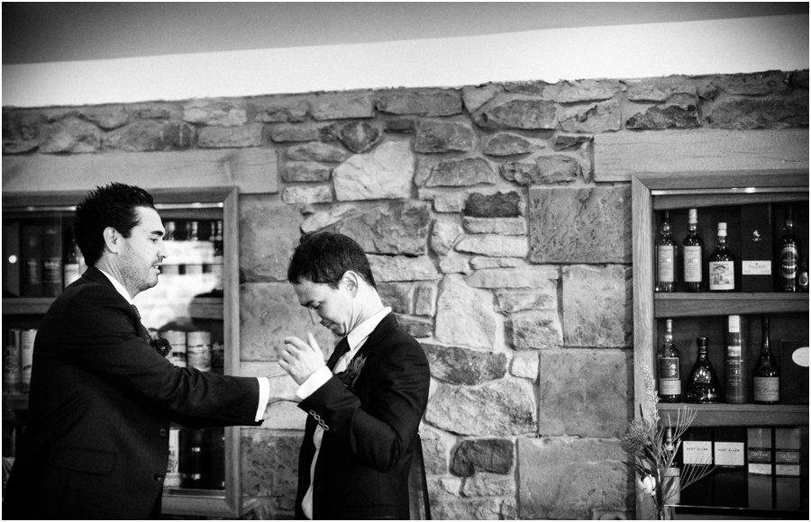 X Pro 1 Complete wedding