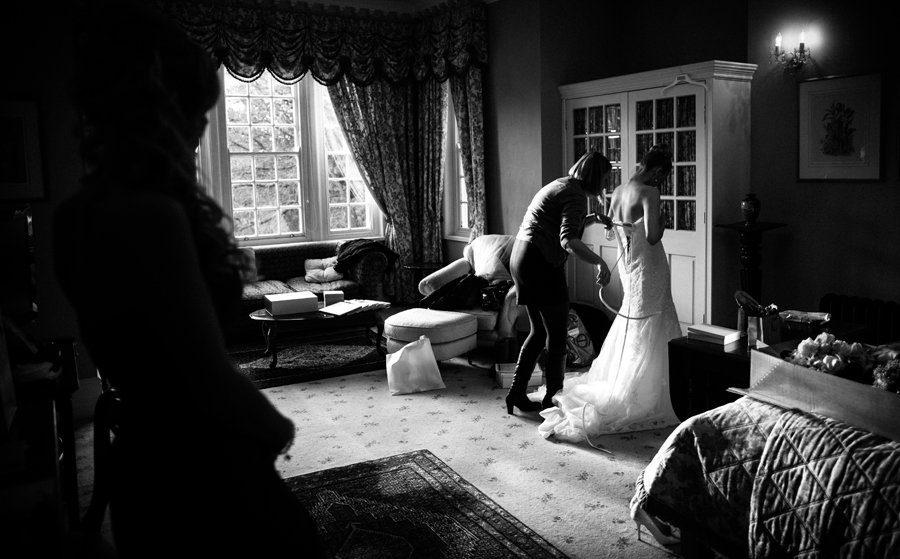 Nunsmere Hall wedding0008