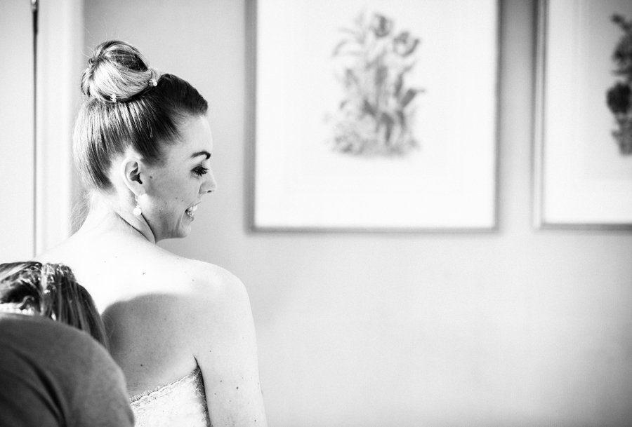 Nunsmere Hall wedding0009