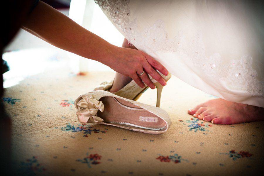 Nunsmere Hall wedding0011