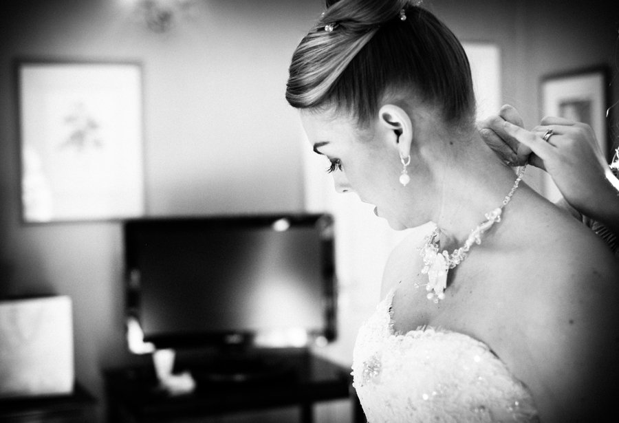 Nunsmere Hall wedding0012