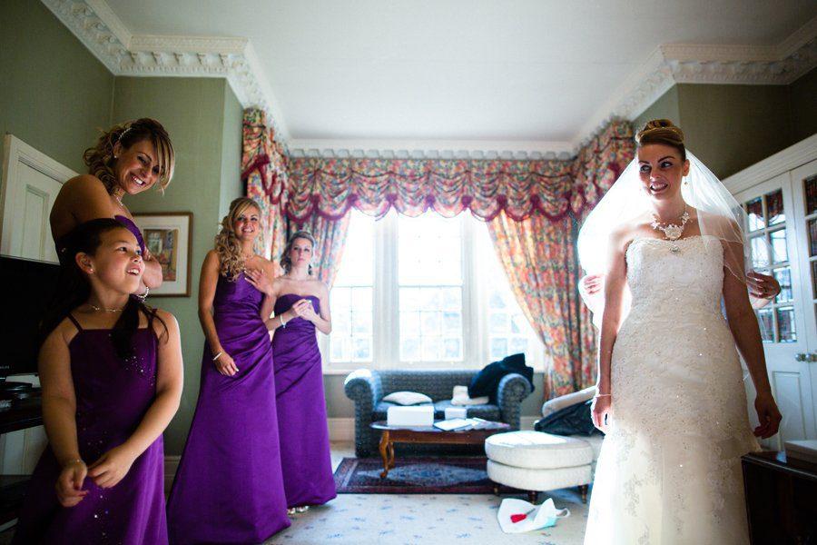 Nunsmere Hall wedding0014