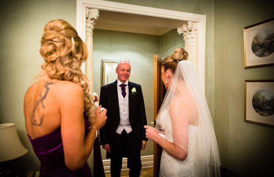 Nunsmere Hall wedding0017