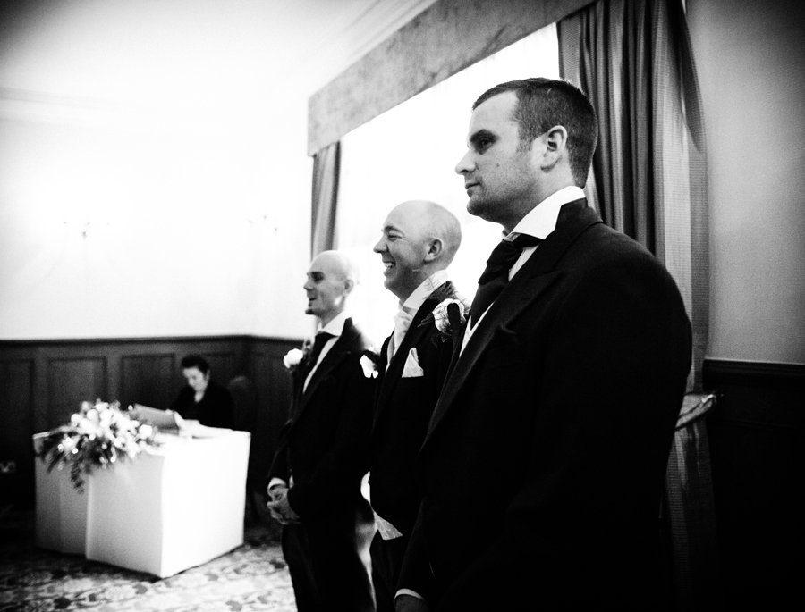 Nunsmere Hall wedding0018