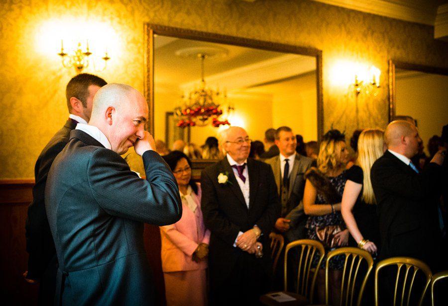 Nunsmere Hall wedding0019