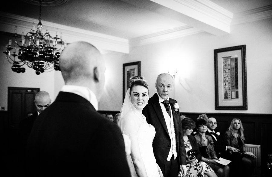 Nunsmere Hall wedding0020