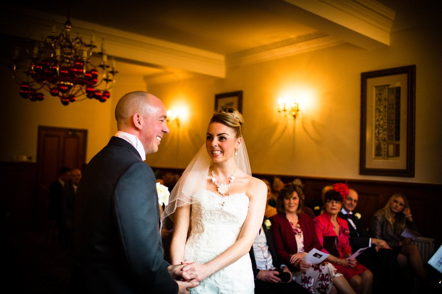 Nunsmere Hall wedding0021