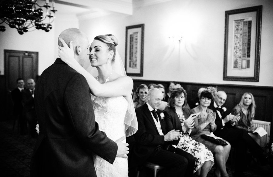 Nunsmere Hall wedding0022
