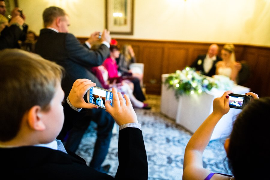 Nunsmere Hall wedding0023