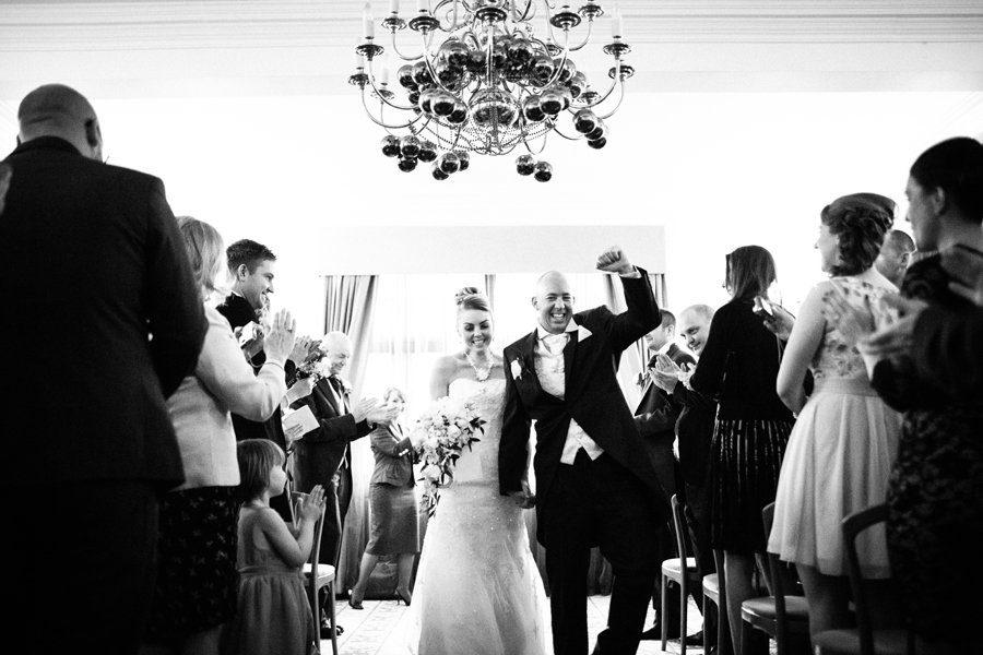 Nunsmere Hall wedding0024