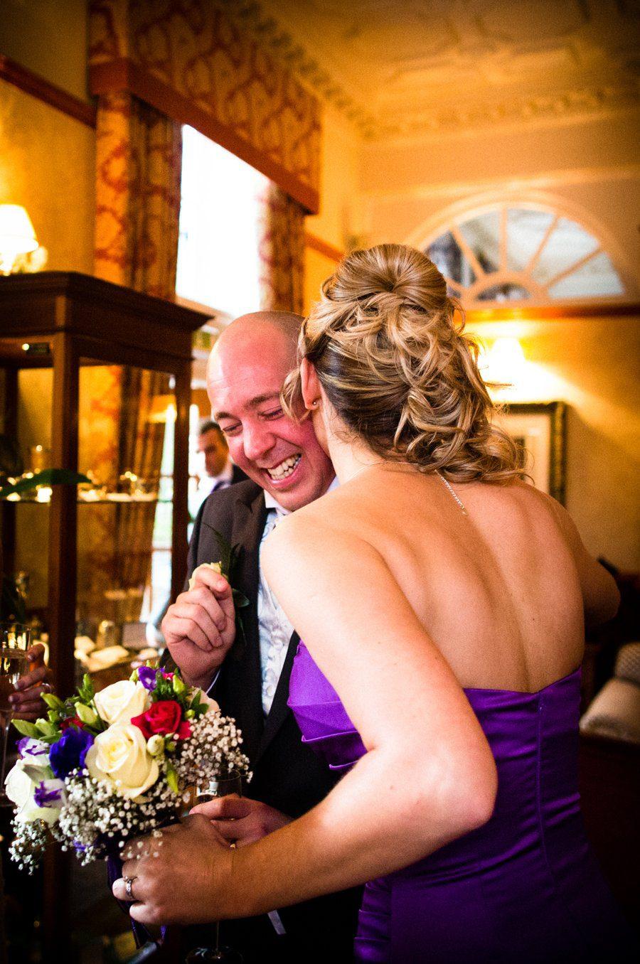 Nunsmere Hall wedding0025