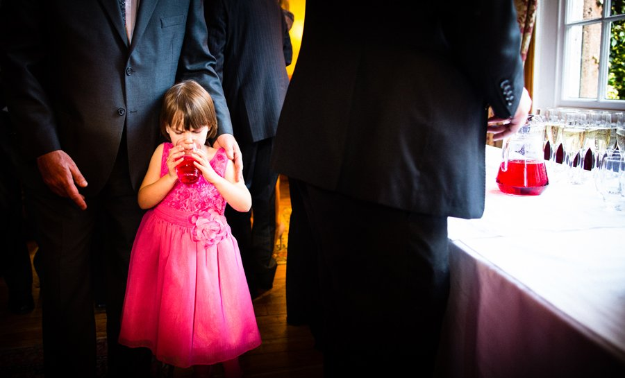 Nunsmere Hall wedding0026