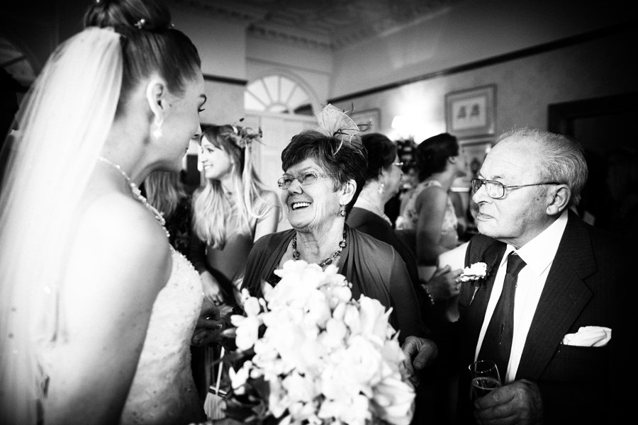 Nunsmere Hall wedding0027