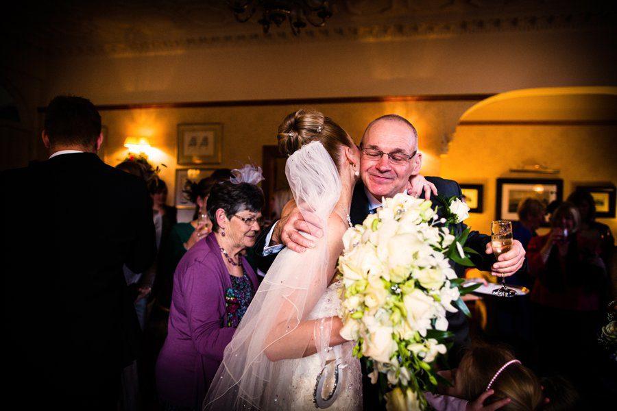 Nunsmere Hall wedding0028