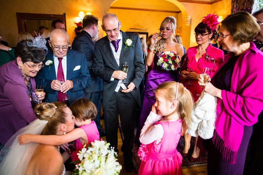 Nunsmere Hall wedding0029