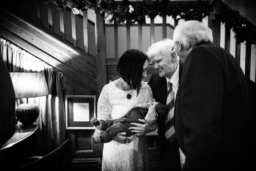 Nunsmere Hall wedding0038