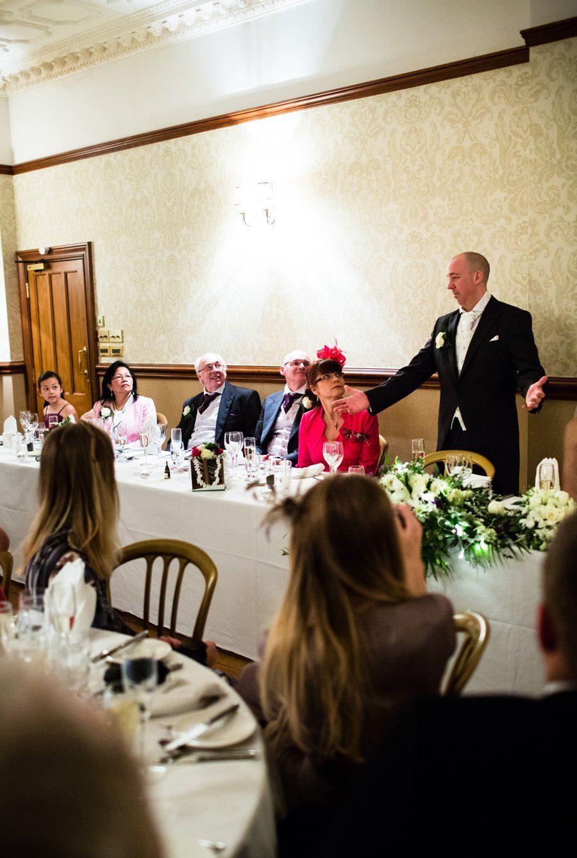 Nunsmere Hall wedding0041