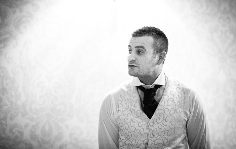 Nunsmere Hall wedding0044