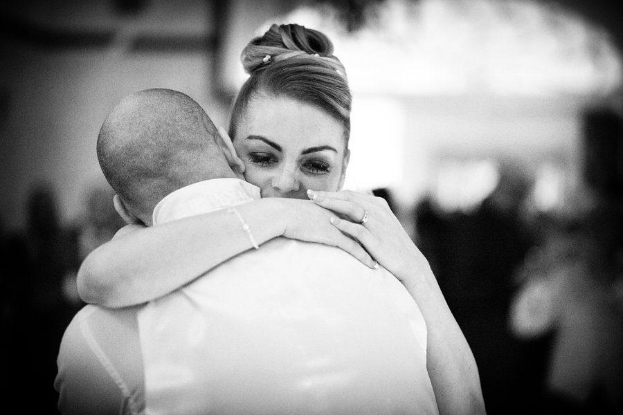 Nunsmere Hall wedding0048