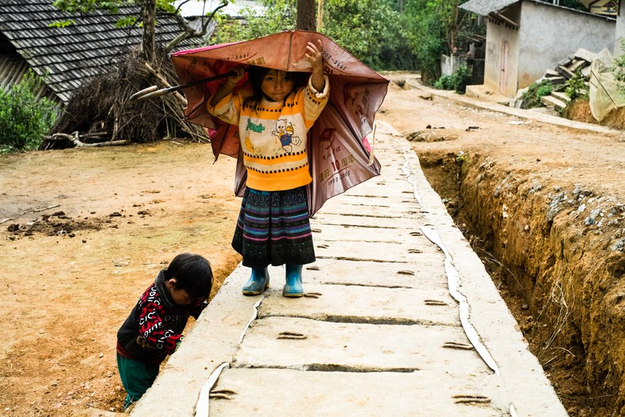 Travel photography in Vietnam0039