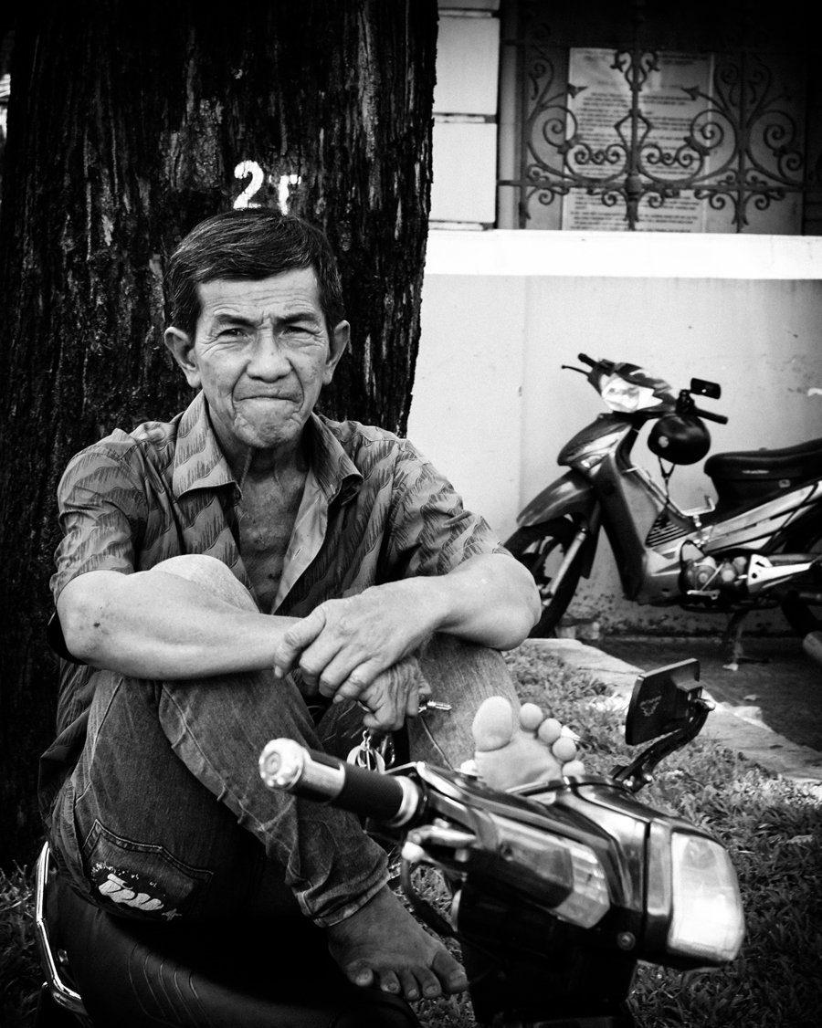 Travel photography in Vietnam0044