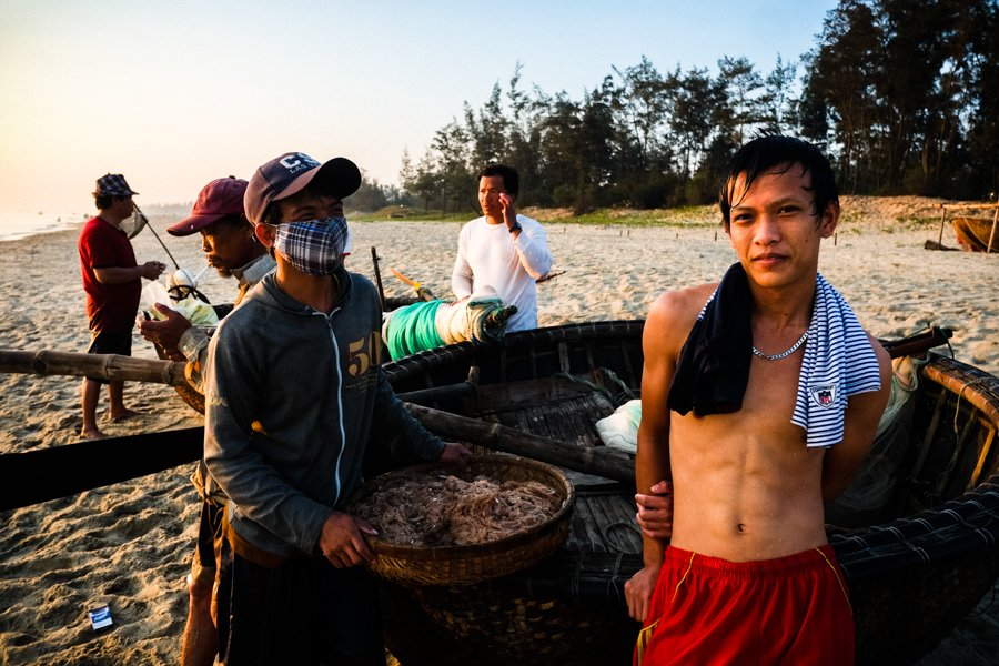 Travel photography in Vietnam0049