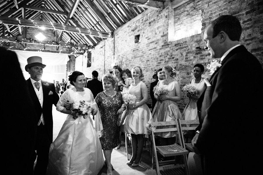 barmby moor wedding yorkshire