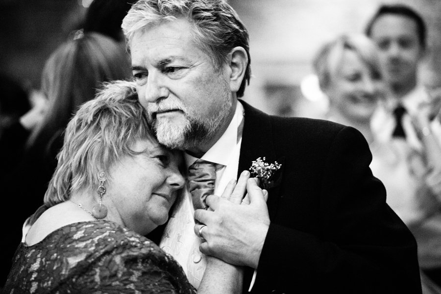 wedding photographer pocklington