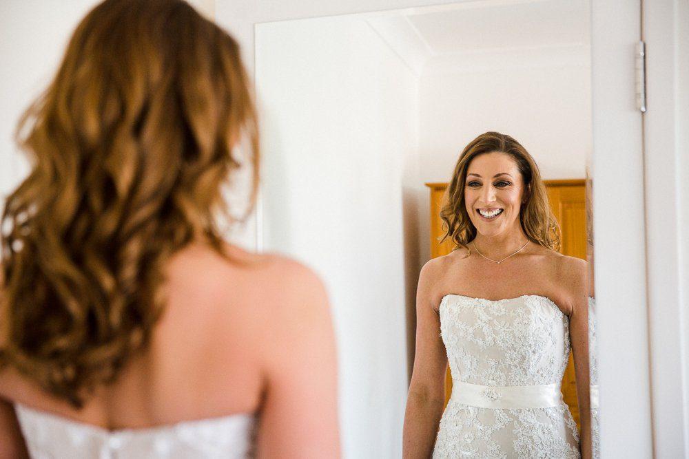 capesthorne hall wedding photographer0013