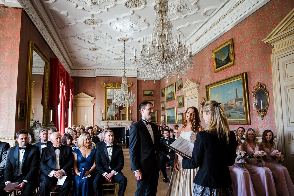 capesthorne hall wedding photographer0030