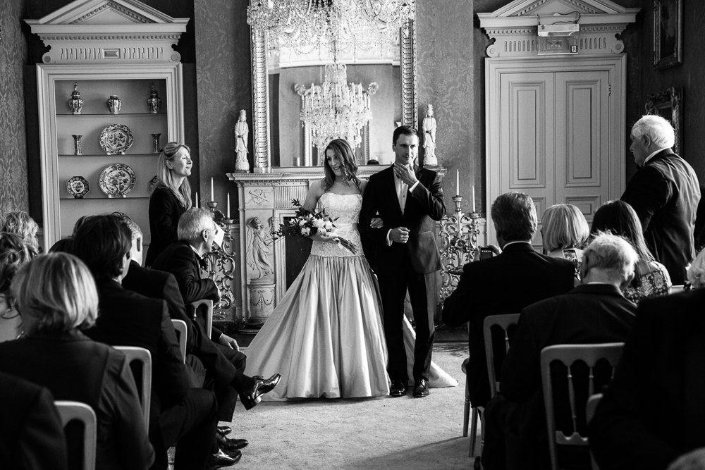 capesthorne hall wedding photographer0036