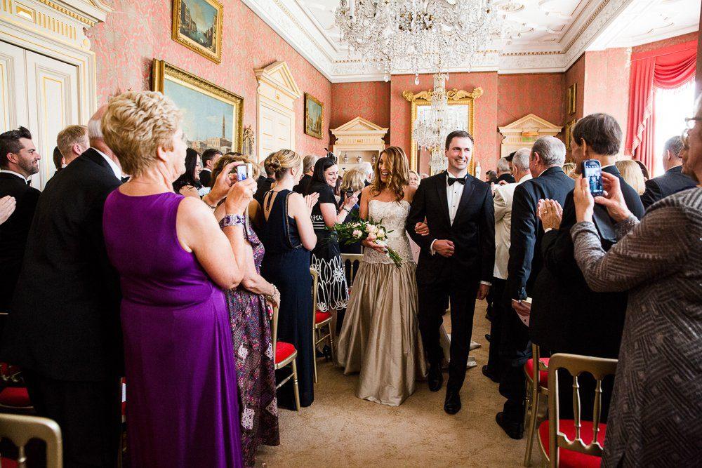 capesthorne hall wedding photographer0037