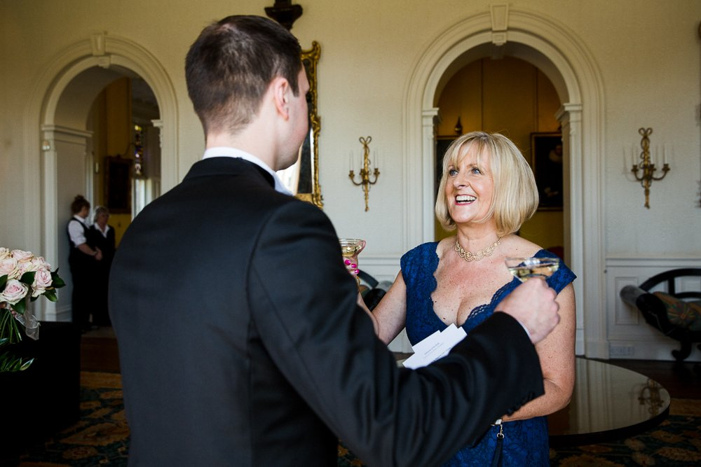 capesthorne hall wedding photographer0038