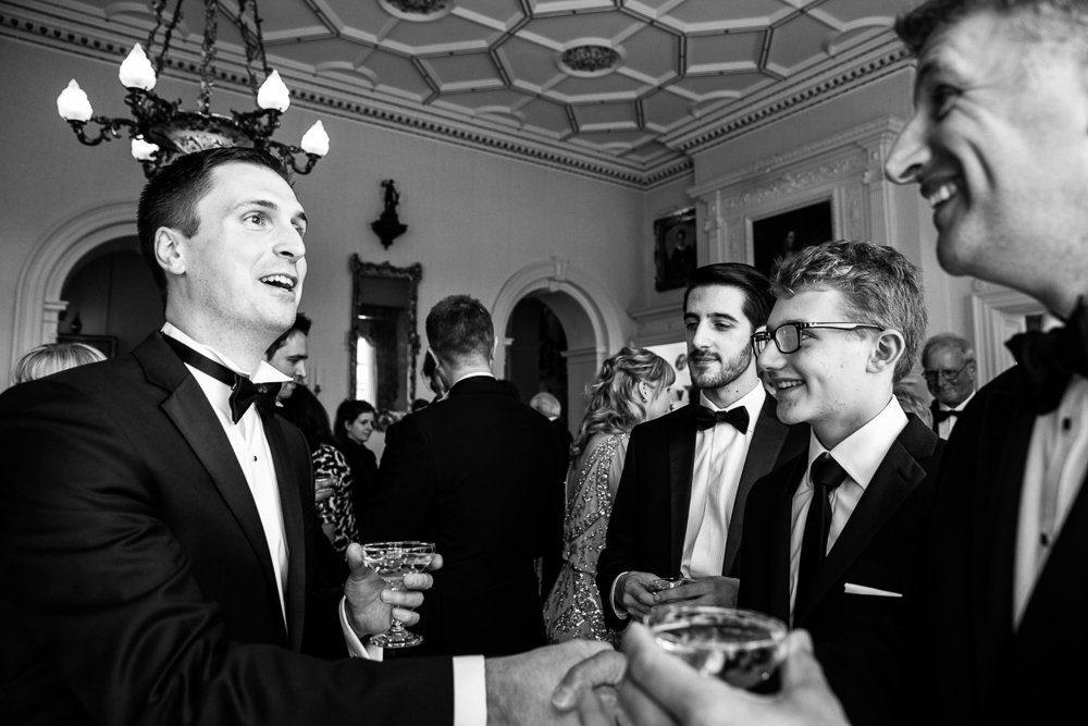capesthorne hall wedding photographer0040
