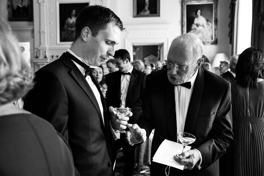capesthorne hall wedding photographer0042