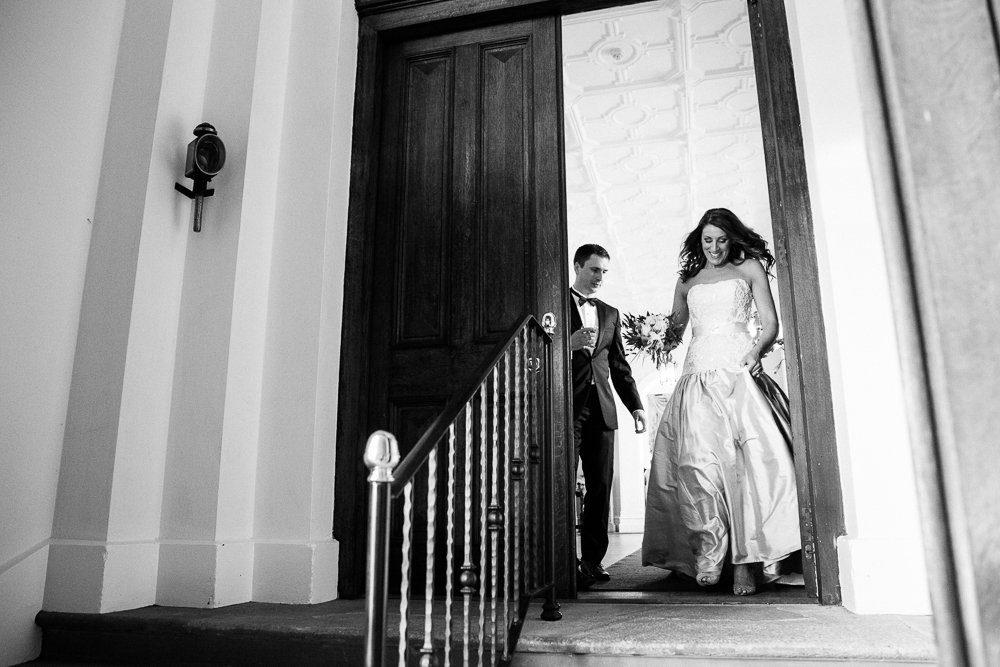 capesthorne hall wedding photographer0044
