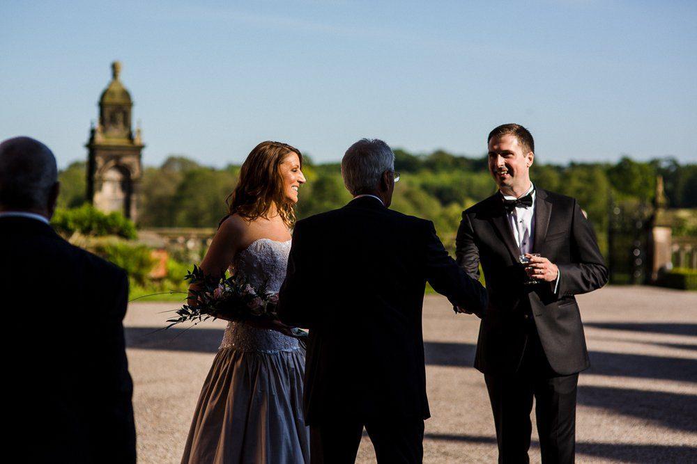 capesthorne hall wedding photographer0045