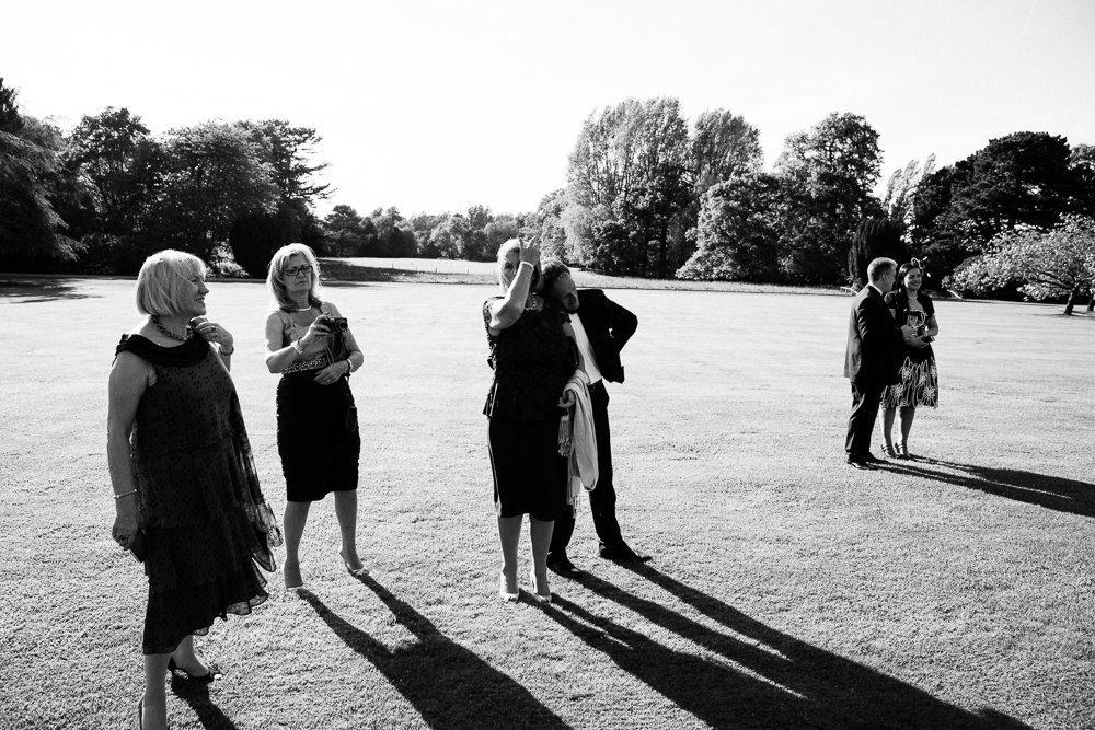 capesthorne hall wedding photographer0051