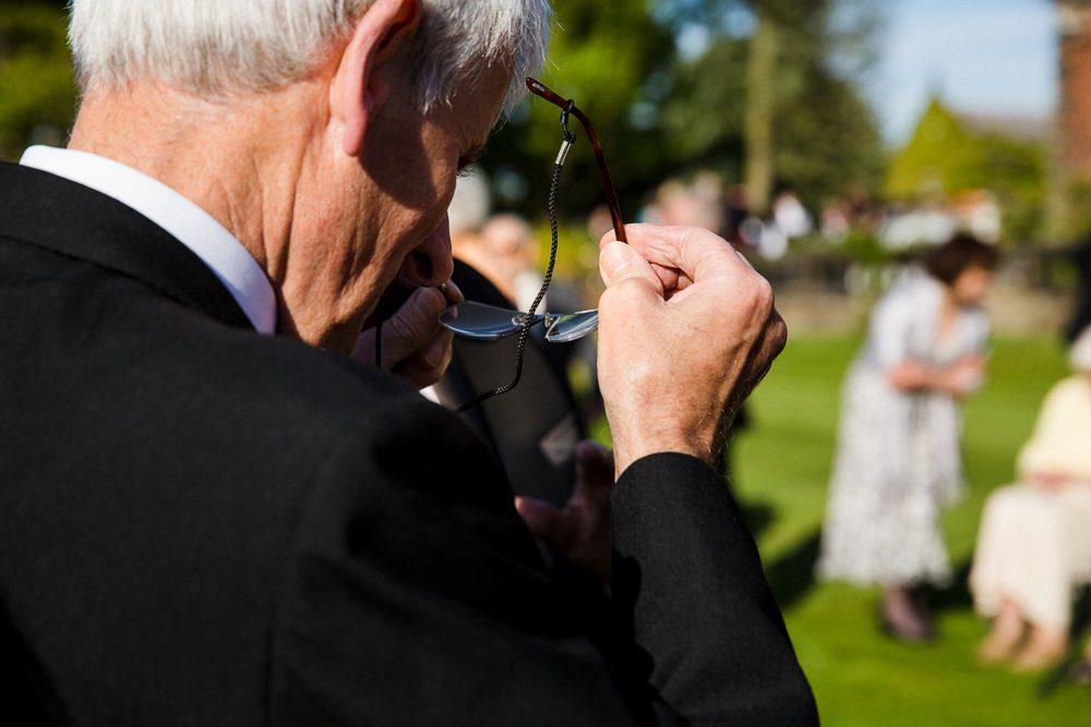 capesthorne hall wedding photographer0053