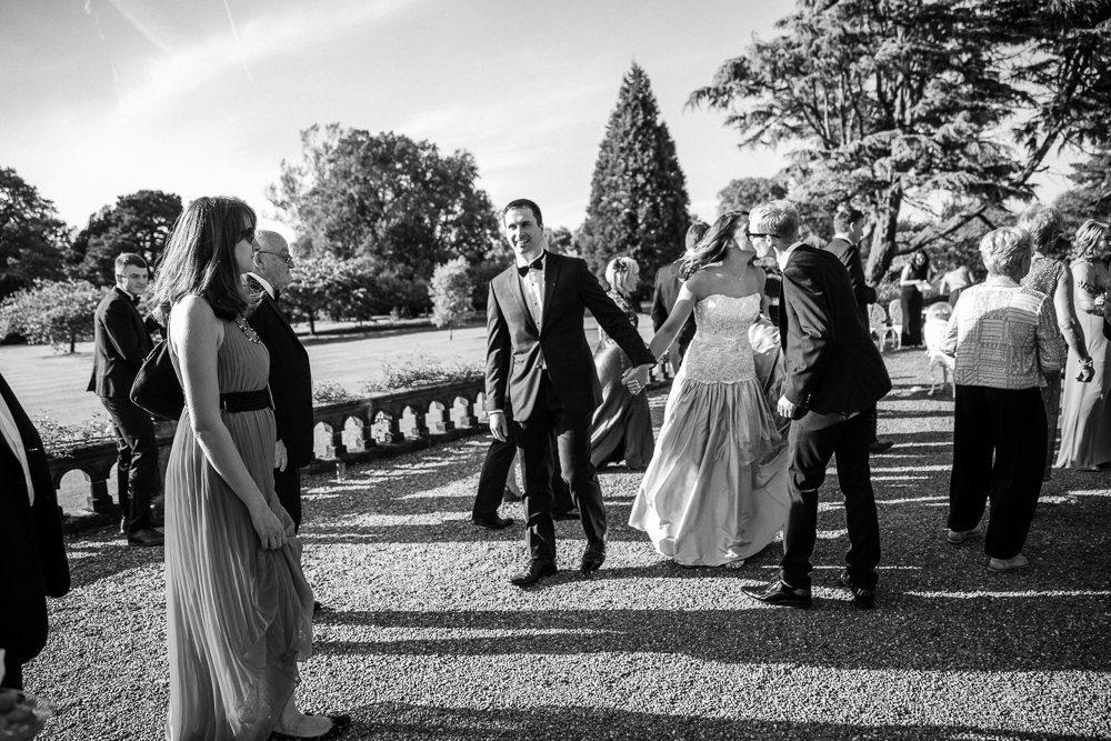 capesthorne hall wedding photographer0054