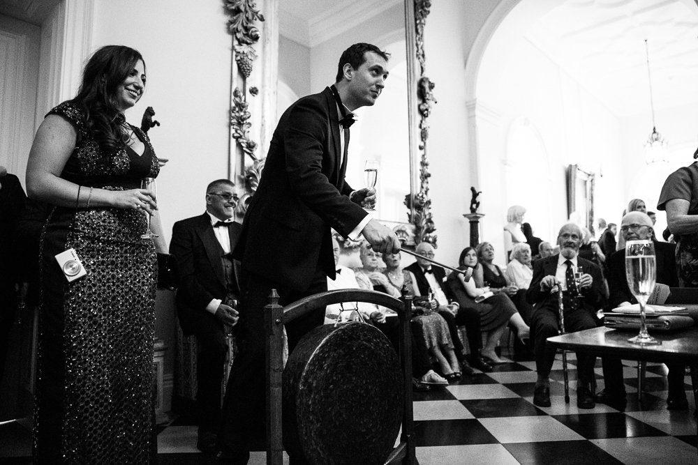 capesthorne hall wedding photographer0057
