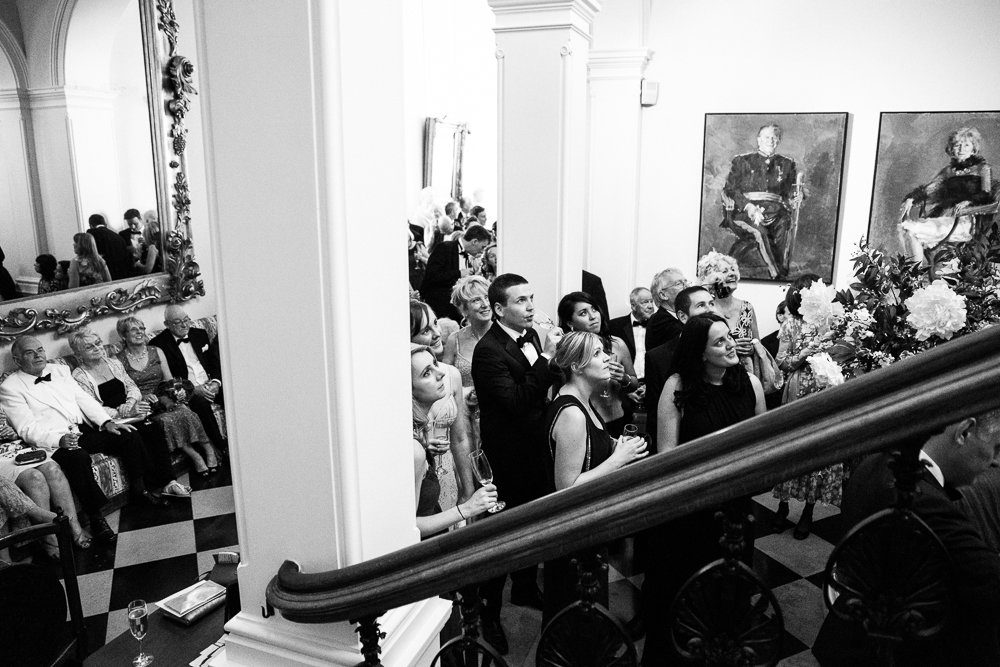 capesthorne hall wedding photographer0058