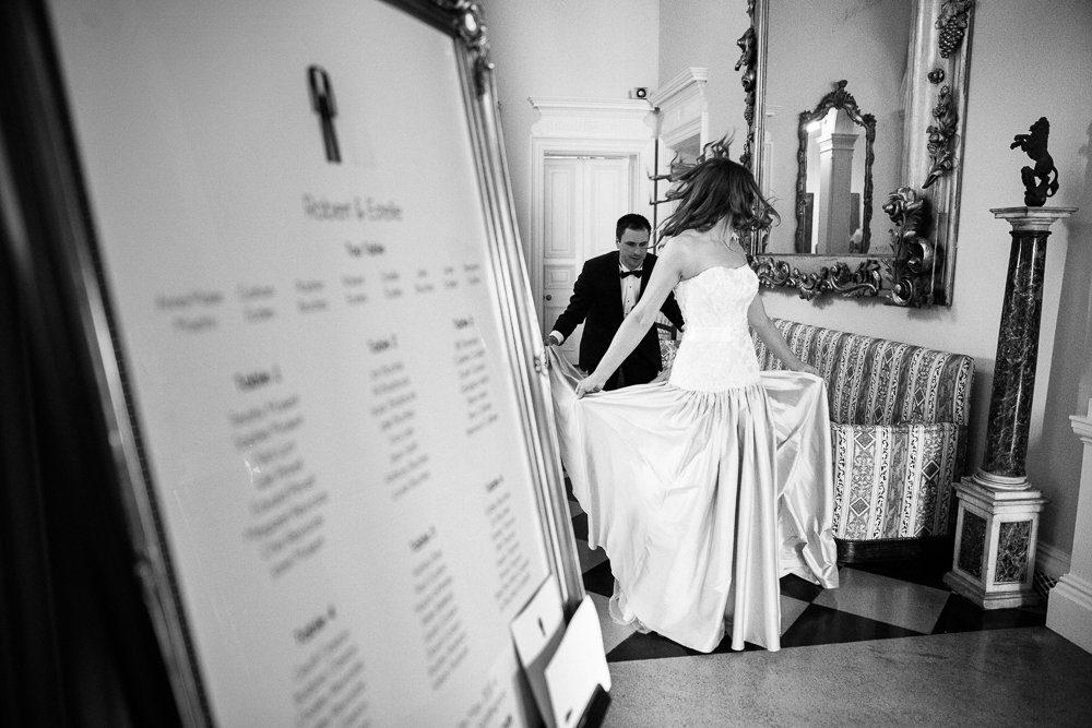 capesthorne hall wedding photographer0072
