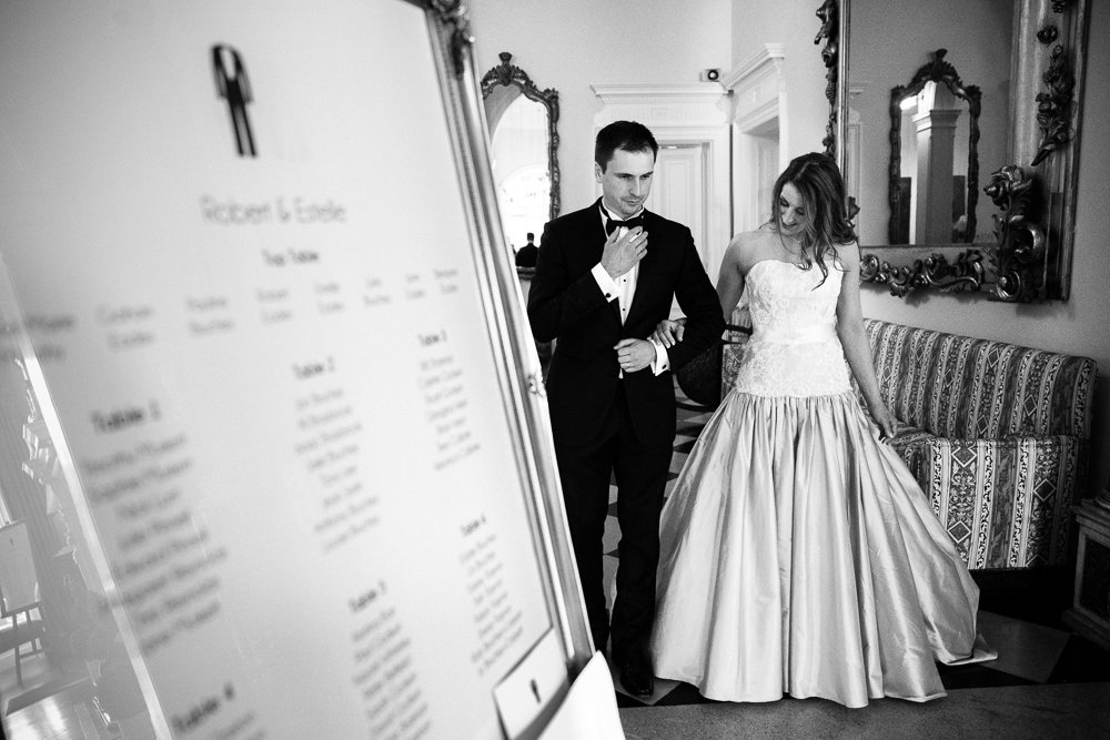 capesthorne hall wedding photographer0073