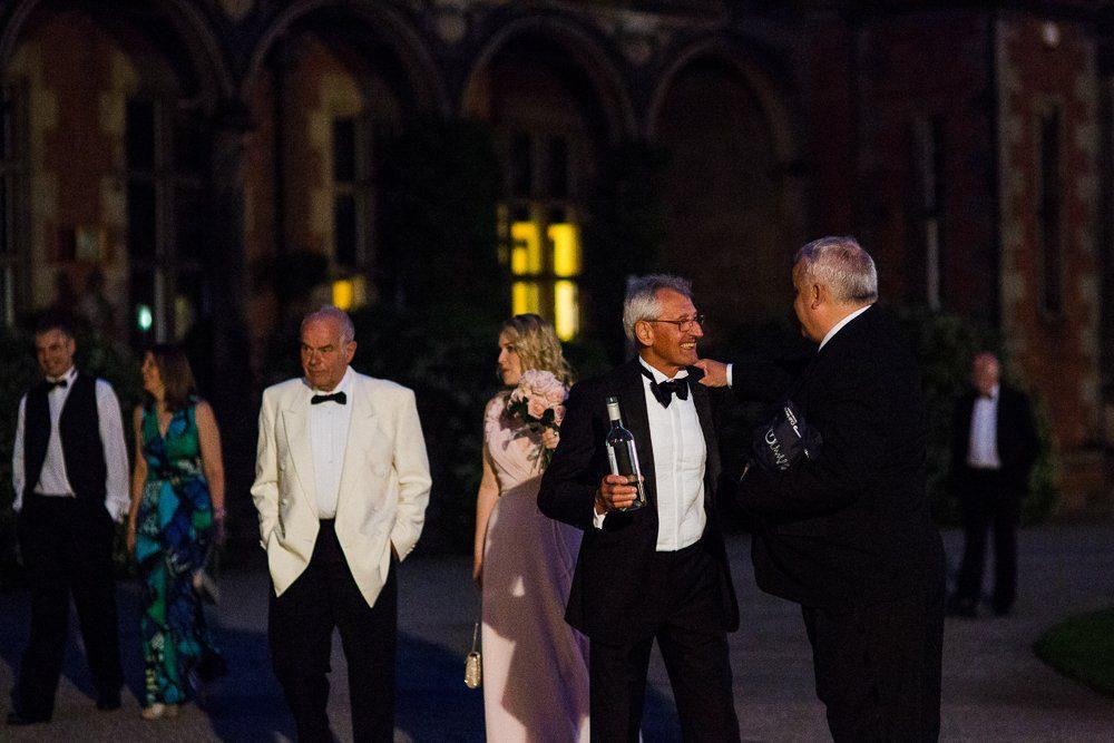 capesthorne hall wedding photographer0080