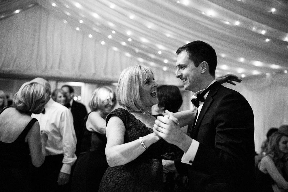 capesthorne hall wedding photographer0084
