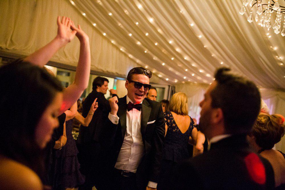 capesthorne hall wedding photographer0085