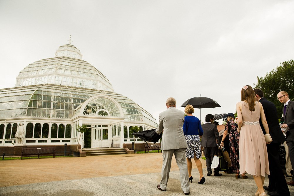 Palm House wedding photographer_0033