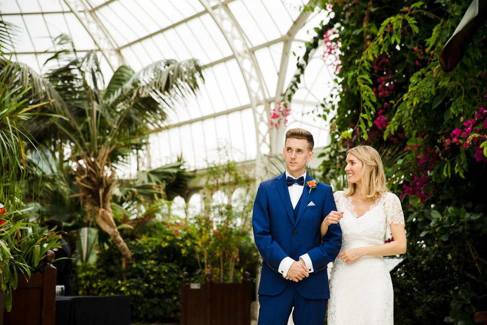 Palm House wedding photographer_0037
