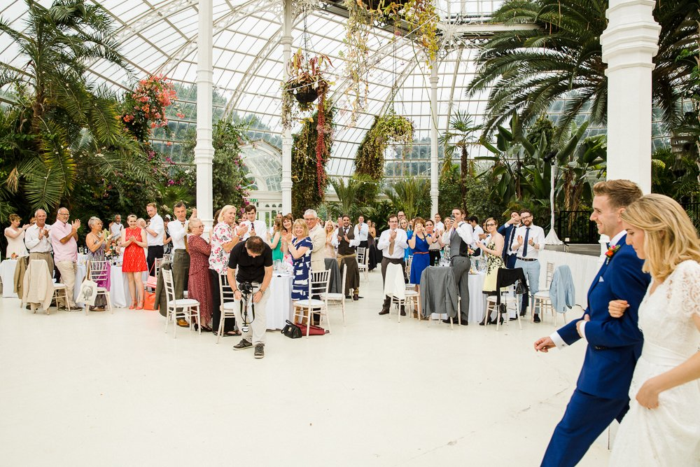 Palm House wedding photographer_0038